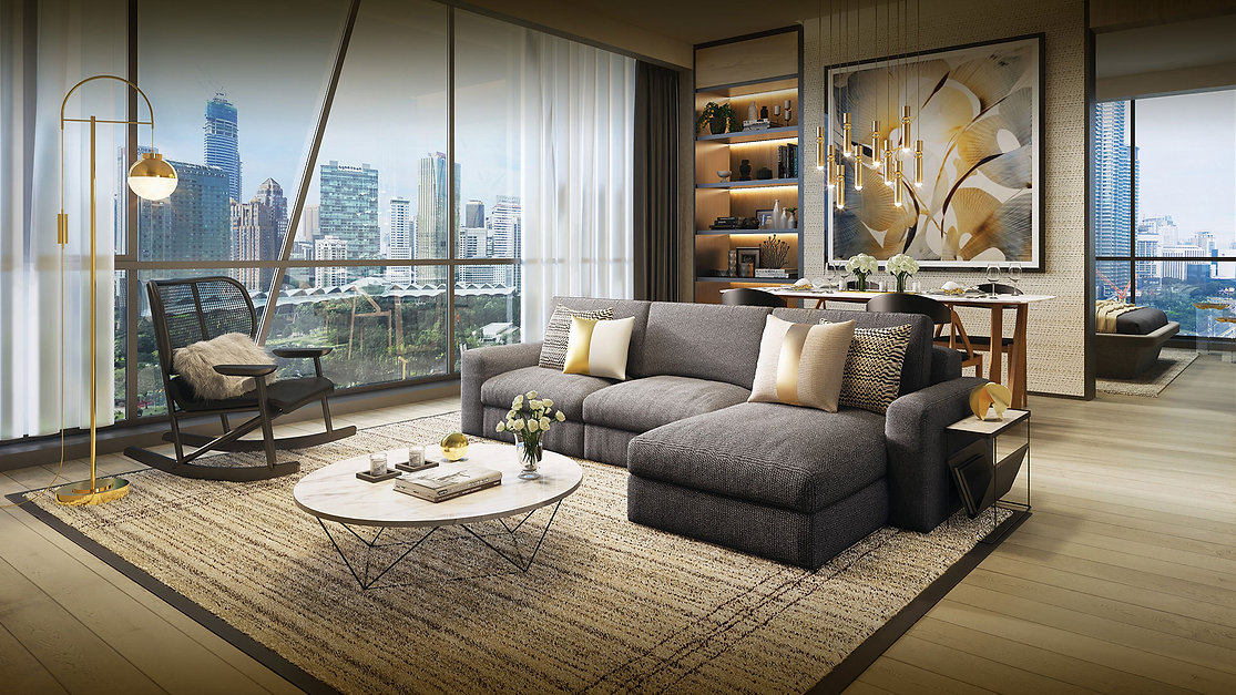 jumeirah-homebg.jpg