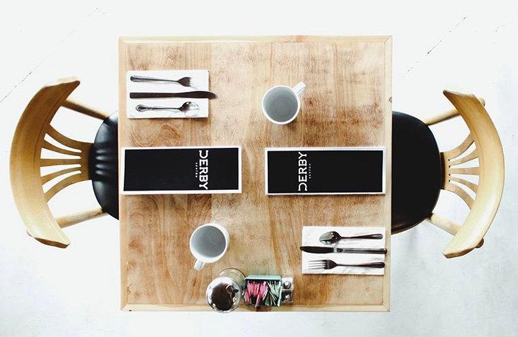 Derby Table Photo.jpg