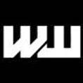 Willamette Week Logo.webp