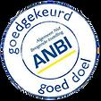 anbi-removebg.png