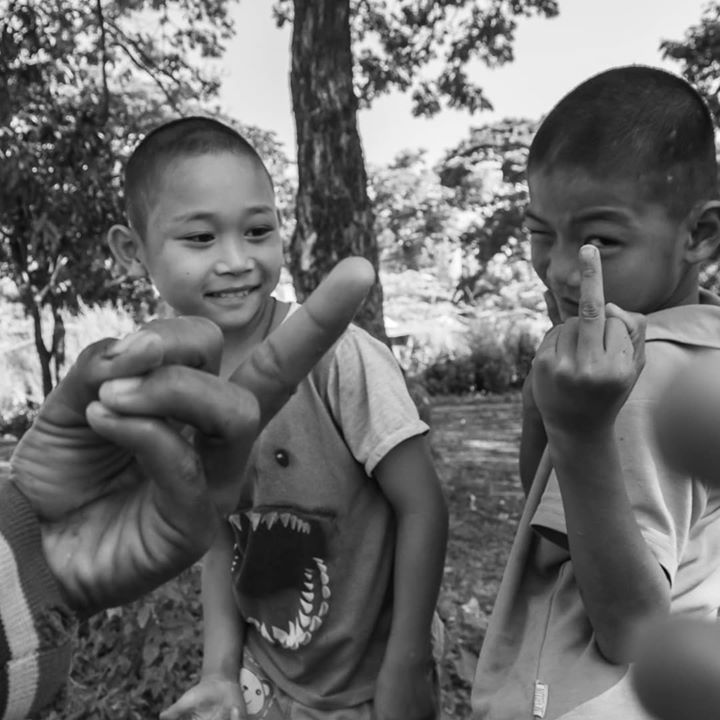 burmese-kids-migrant-slums-mae-sot