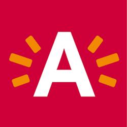 logo_Stad