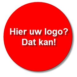 Hier-uw-logo-300x300