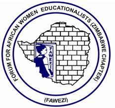fawezi