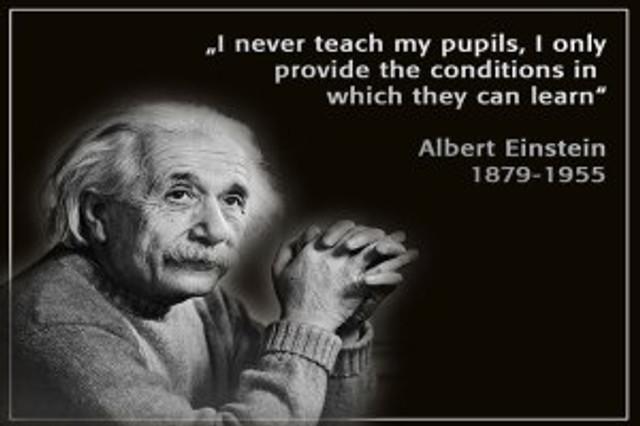 albert-einstein-unschooling-quote