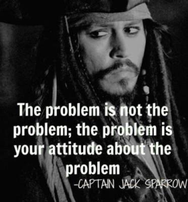 Captain-Jack-Sparrow-Quotes-captain-jack-sparrow-33966012-372-400
