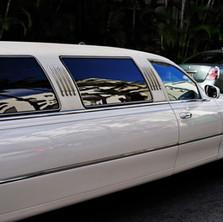 Global Chauffeur Services Plus Custom & Exotic Car Rentals