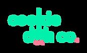 cookiedohco_green_pink_white_rgb_1511751440__24066.original.png