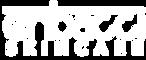 enbacci logo - WHITE.png