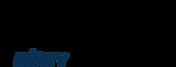 Uppercup_Logo_ReducedSize_RGB_200x_2x.png