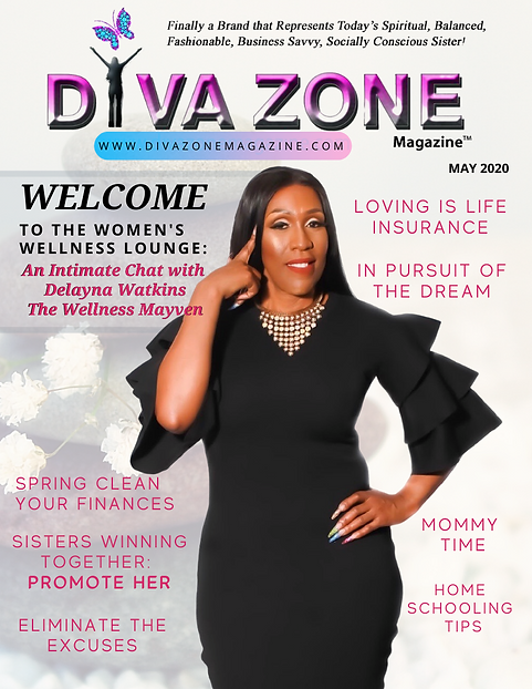 DZFINALCOVER-MayJune2020.PNG
