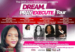 DreamPrayExecute FLYER.jpg