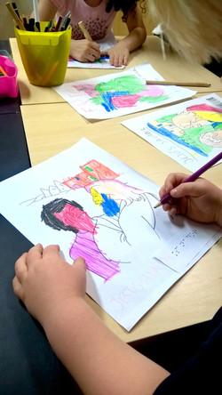 niños_escribiendo_braile