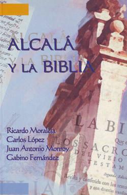 Alcalá-y-la-Biblia.jpg