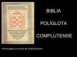 biblia-polglota-complutense-1-728.jpg