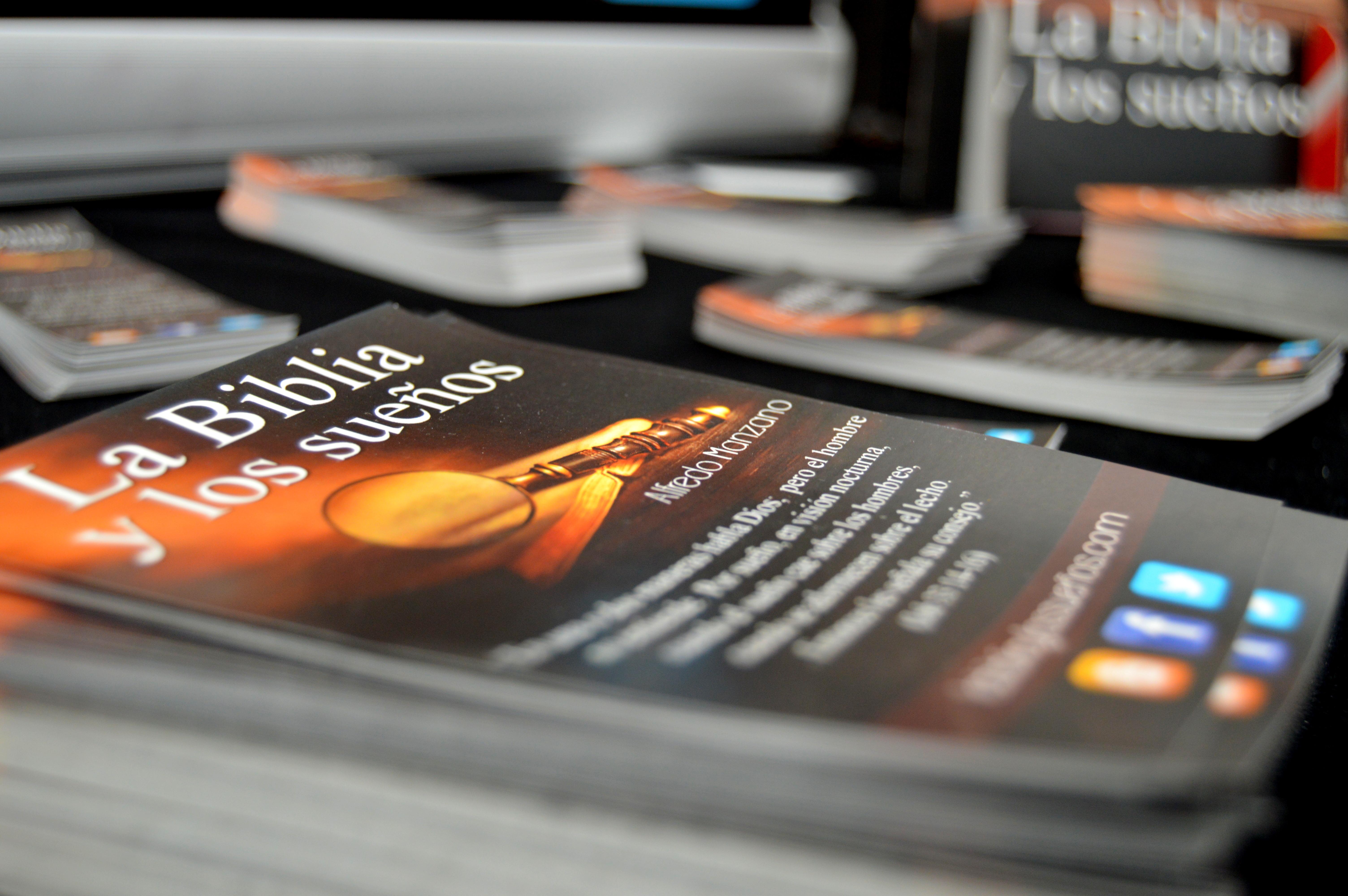 folleto_la_biblia_y__los_sueños