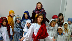 el_grupo_de_Jesús