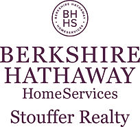 BHHS-Stouffer-Realty-Logo-Stacked-Cabern