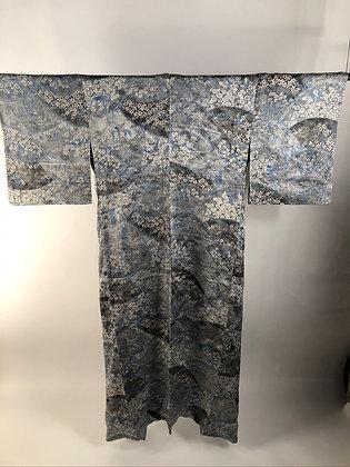 Kimono [T-K 184]