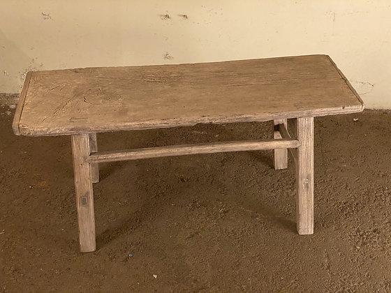 Table [F-TA 361]
