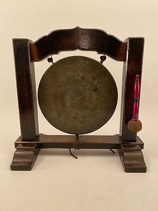Gong [SB-B 162]