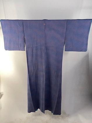 Kimono [T-K 423]