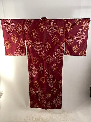 Kimono [T-K 430]