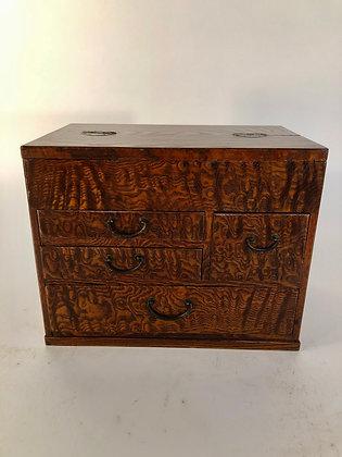 Sewing Box [F-SB 118]