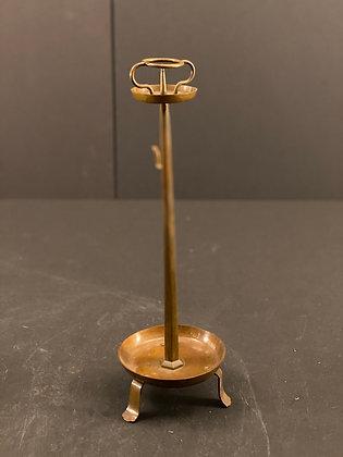 Lamp Stand [H-CS 386]