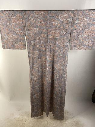 Kimono [T-K 585]