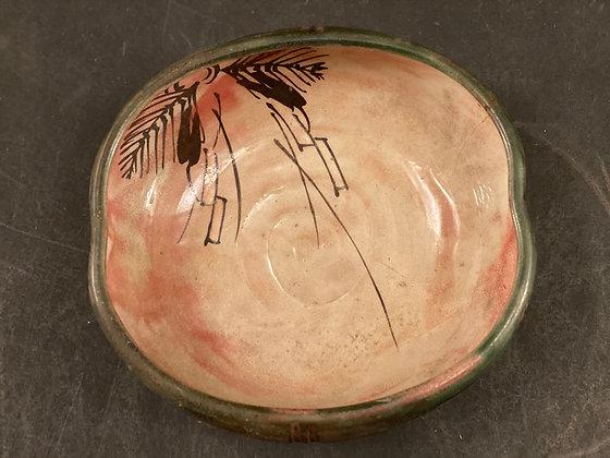 Karatsu Bowl [DW-B 371]
