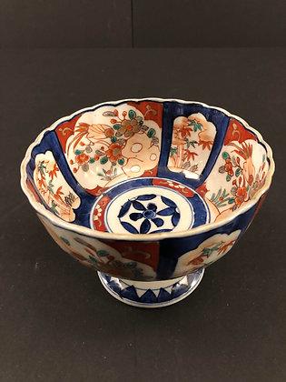 Imari Bowl [DW-B 269]