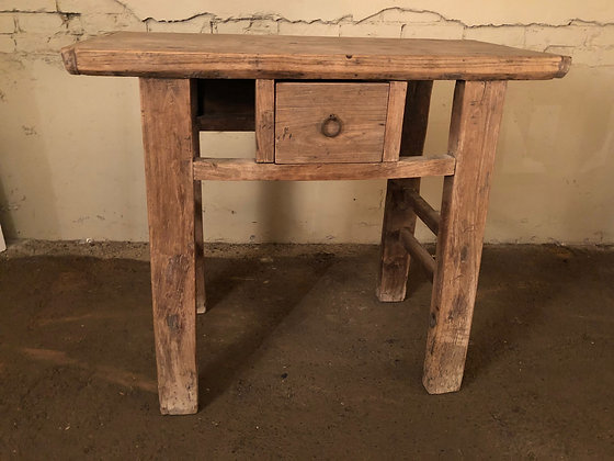 Table [F-TA 382]