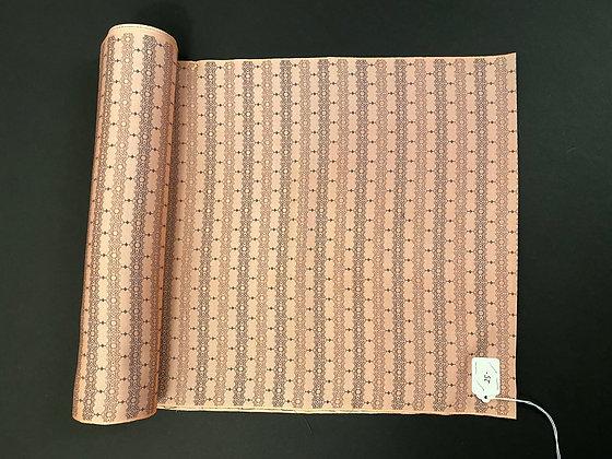 Kimono Roll [T-R 552]
