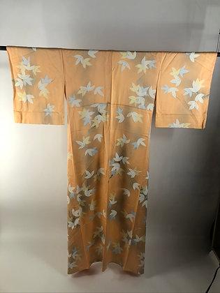 Kimono [T-K 177]