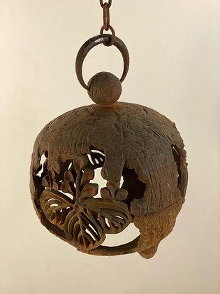 Bronze Lantern [G-L 194]