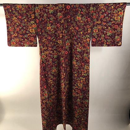 Kimono [T-K 189]