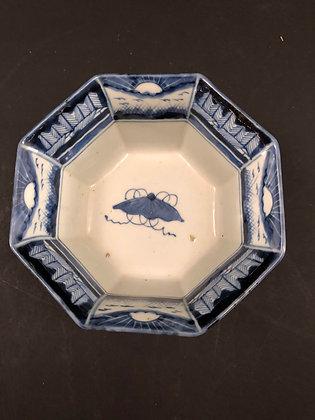 Imari Bowl [DW-B 264]