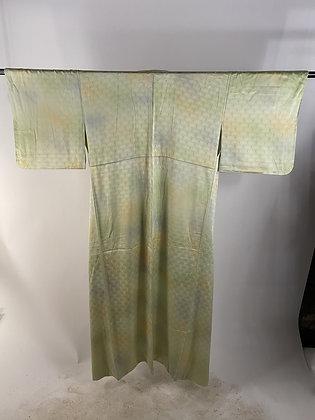 Kimono [T-K 516]