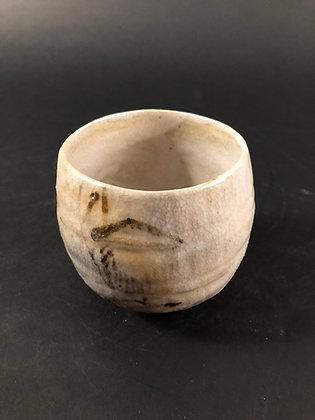 Hagi Tea Bowl [TI-C 178]