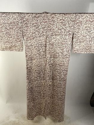 Kimono [T-K 583]
