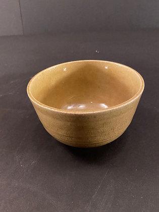 Seto tea Bowl [TI-C 424]