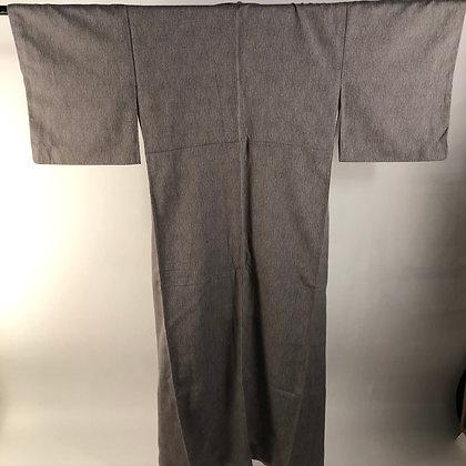 Kimono [T-K 186]