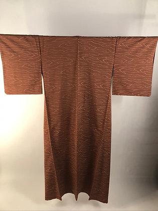Kimono [T-K 172]