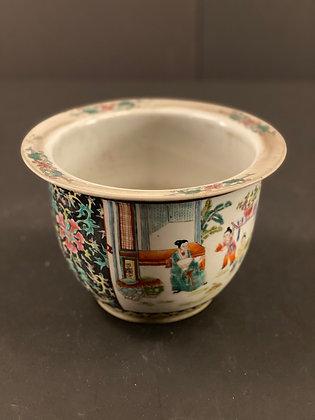 Flower pot [G-B 146]