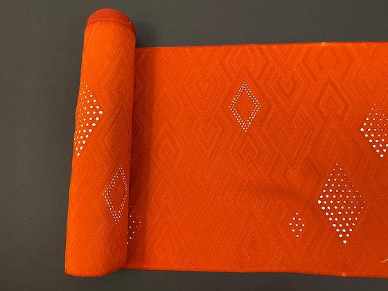Kimono Roll [T-R 622]