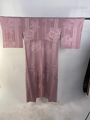 Kimono [T-K 412]