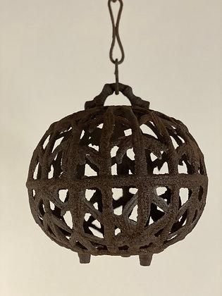 Temple lantern [G-L 129]