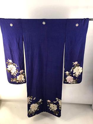 Kimono [T-K 276]