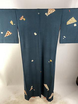 Kimono [T-K 573]